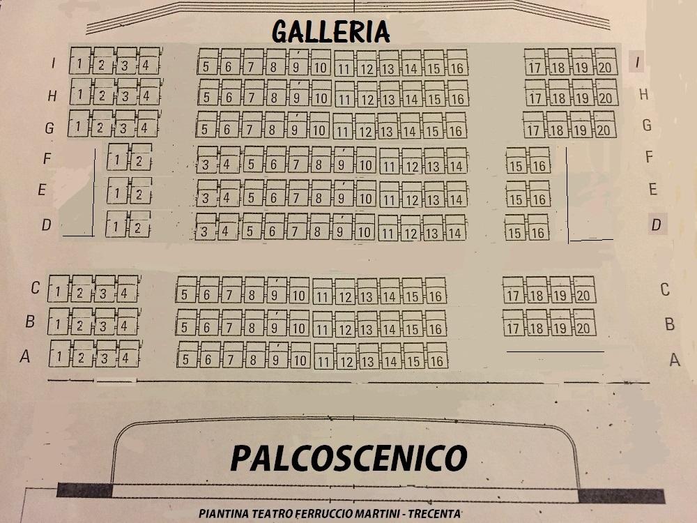 piantina-teatro-galleria_definitiva