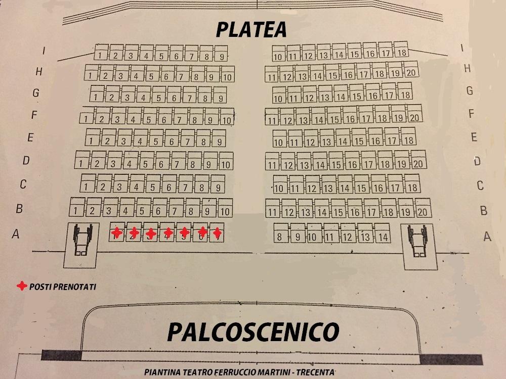 piantina-teatro_ok