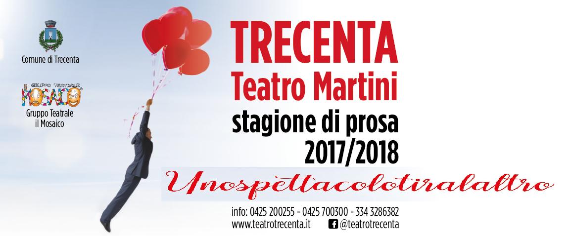Teatro Trecenta